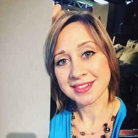 Christina Kottmeier