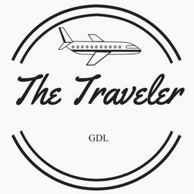 The Traveler Gdl