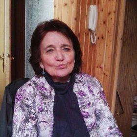 Margaret Torri