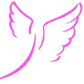 Angelic Nails (pty)ltd