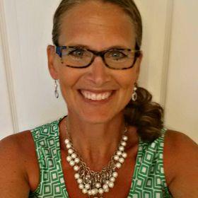 Molly Hayden Gold