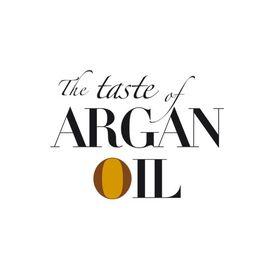 The Taste of Argan Oil