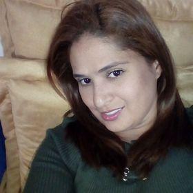 eed0d60bb2 Sandra Milena Betancur Rengifo (sandymile) en Pinterest