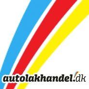 Autolakhandel.dk