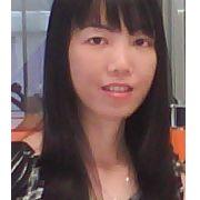 Ngoc Nguyen