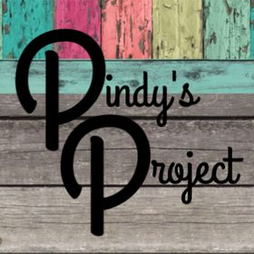 Pindy's Project