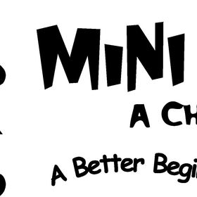 Mini-Skool