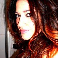 Martina Mancini