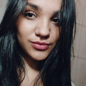 Leticia Mendonça