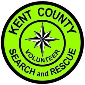 Kent County Search and Rescue