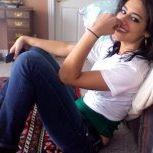 Jaimee Layman