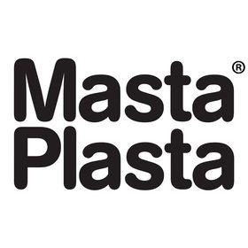 MastaPlasta