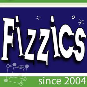 Fizzics Education