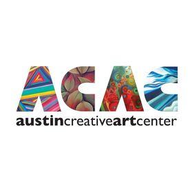 Austin Creative Art Center