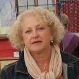 Geneviève MARTIN