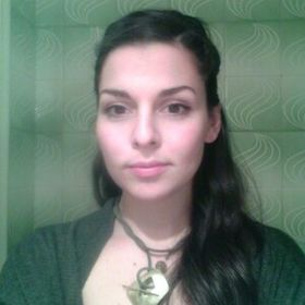 Sofia Stathi