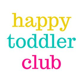 Happy Toddler Club