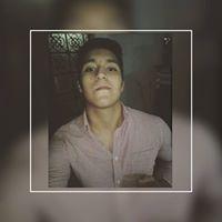 Aramis Torres