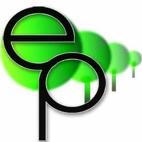 EcoProspettive
