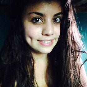 Jocelyn Quezada