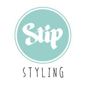 Stipstyling
