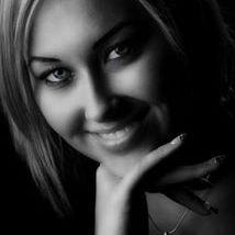 Edina Dombóvári