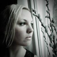 Krisztina Doba