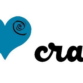 I Hart Crafts NZ