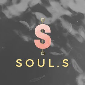 soulsartprints