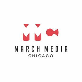 March Media Chicago, Inc.
