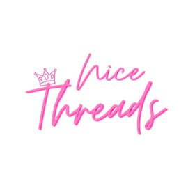 Nice Threads Ltds