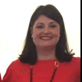 Lisa Milam Johnston