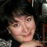 Svetlana Aldohina