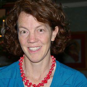 Mary Burnett