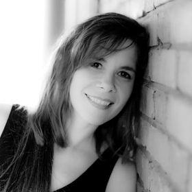 Jennifer Fulford