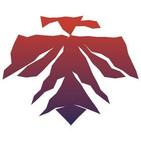 Thunderbird Artists