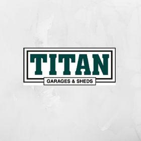 Titan Houses