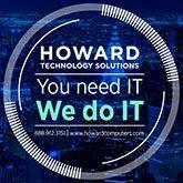 Howard Technology