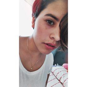 Dani Diaz