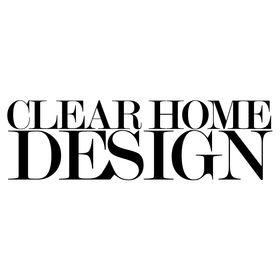 Clear Home Design