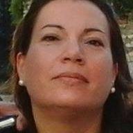 Aline Louvet