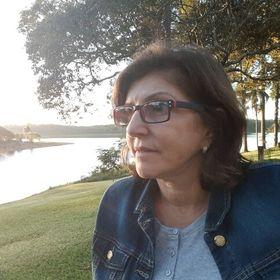 Keca Prado
