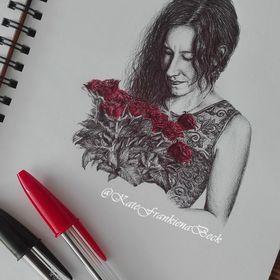 Kate Becková