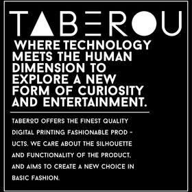 Taberou Clothing