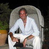 Jose Antonio Llorente Jimenez
