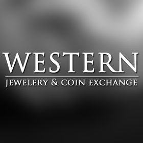 Western Jewelry & Coin