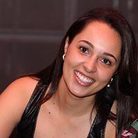 Fernanda Claret