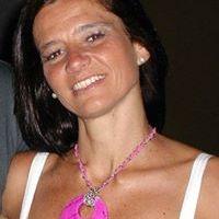 Andrea Veiga