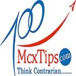 MCX Commodity Advisory (100McxTips.com)