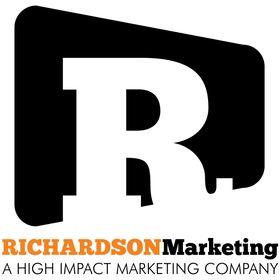 Richardson Marketing